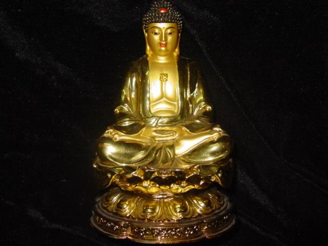 Imágenes del Buda Buda_shakyamuni